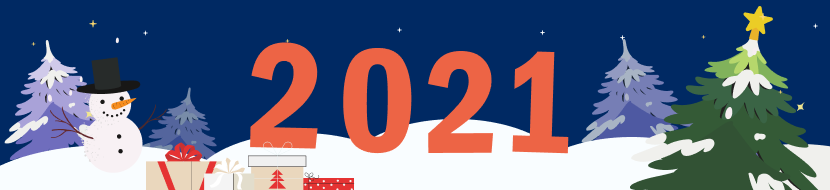 2020 на Госуслугах: новые пользователи, выплаты и вывозные рейсы