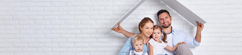 Семейную ипотеку под 6% будут выдавать на новых условиях