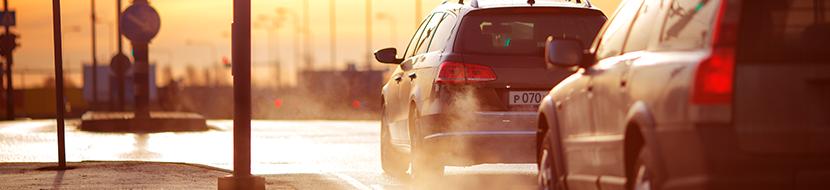 Почему нельзя оформить водительские права нового поколения