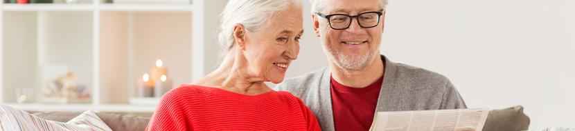 На сколько вырастут пенсии в 2019 году