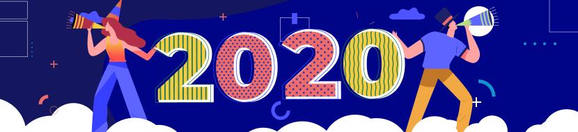 Госуслуги в 2019 году: главные события и факты