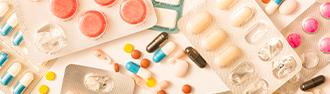 Как вернуть налог при покупке лекарств