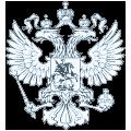 Региональный портал государственных и муниципальных у слуг.